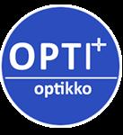 optiplus optikko